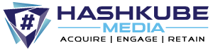 HashKube Media Solutions